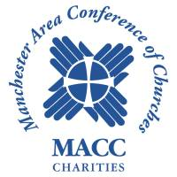 MACC CHARITIES:  The Manchester Area Conference of Churches