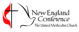 The New England Annual Conference of the United Methodist Church.
